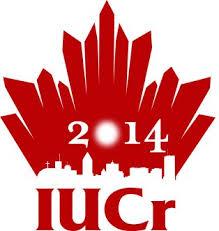 logo_iucr2014