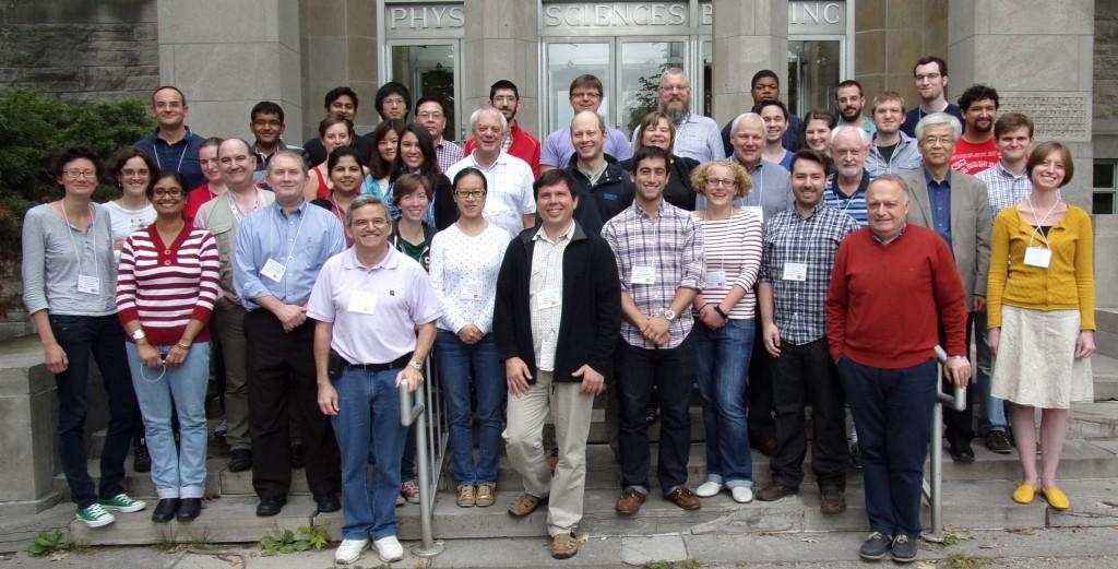 CMS2014participants